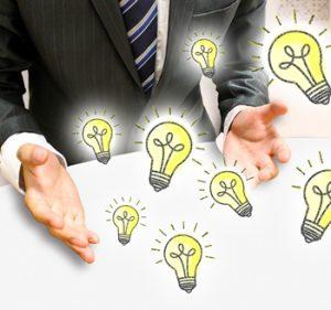 新規営業開拓専門コンサルティング